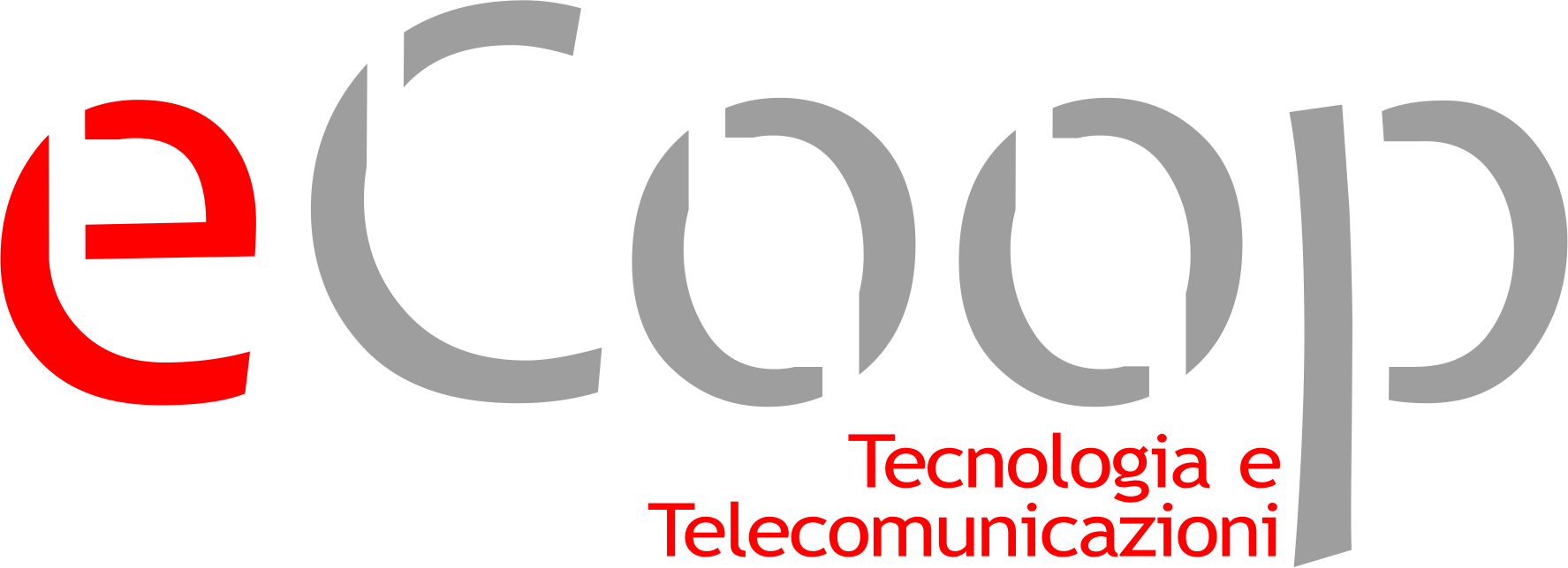 eCoop tecnologia & telecomunicazioni